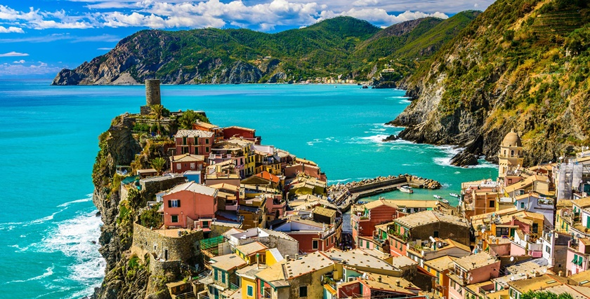 Фотографии 15 самых красочных маленьких городов мира 0 142490 6e345ac8 orig