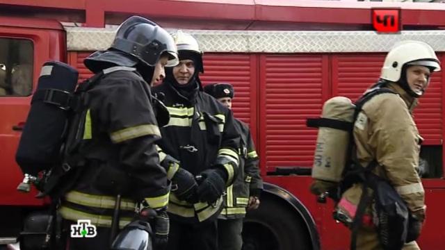 ВКраснодарском крае 4 человека заживо сгорели вкемпинге