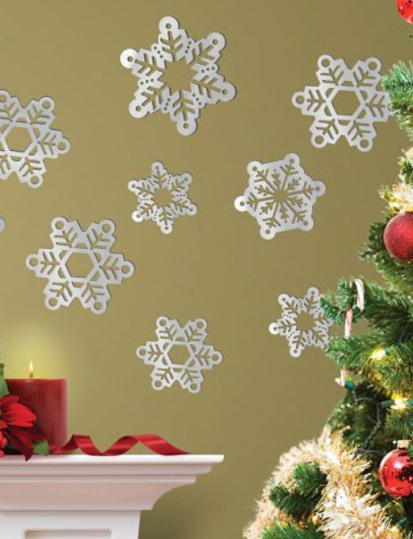 new-year-decoration-for-children2-1-7.jpg