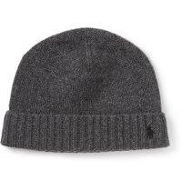шапка бини