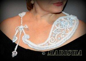 Марина Килина ( Marisha) - Страница 2 0_11f816_7c386234_M
