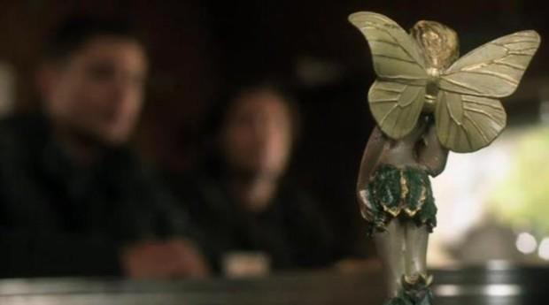 Топ 3 самых интересных эпизодов сериала «Сверхъестественное»