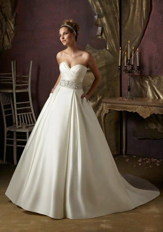 свадебные-платья-с-карманами19.jpg