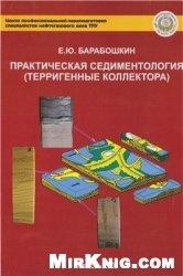 Практическая седиментология (терригенные коллектора)