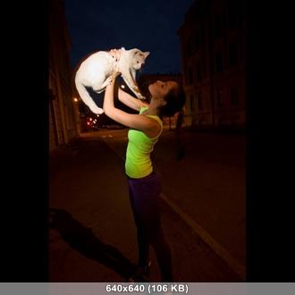 http://img-fotki.yandex.ru/get/16162/322339764.38/0_14ea13_7696d204_orig.jpg
