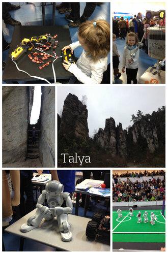 collage_Talya_3.jpg