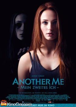 Another me - Mein zweites Ich (2013)