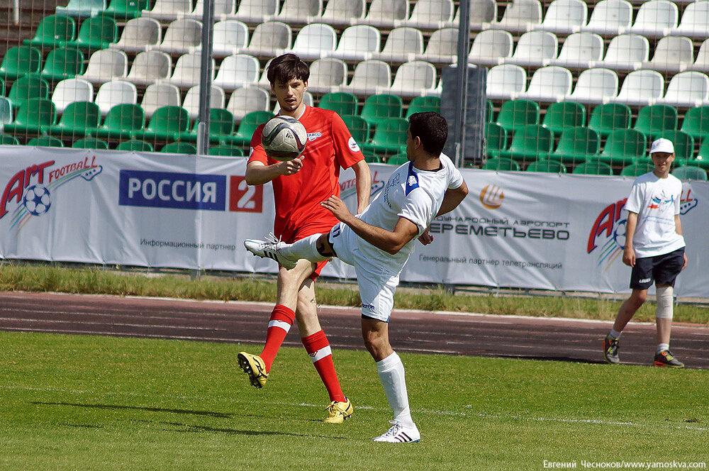 Лето. Арт-футбол. Россия-Израиль. 14.06.15.12..jpg