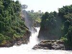 Водопад Мерчисон.jpg