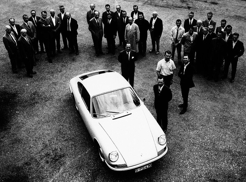 901engineers-copyright-porsche.jpg