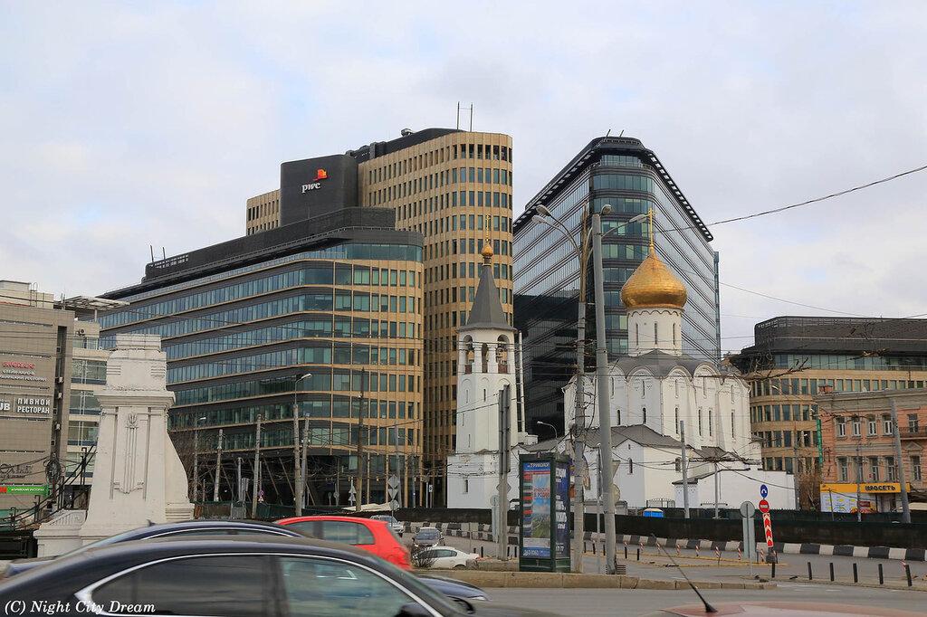 Справка для работы в Москве и МО 2-я Ямская улица анализ крови на сахарный диабет у беременных