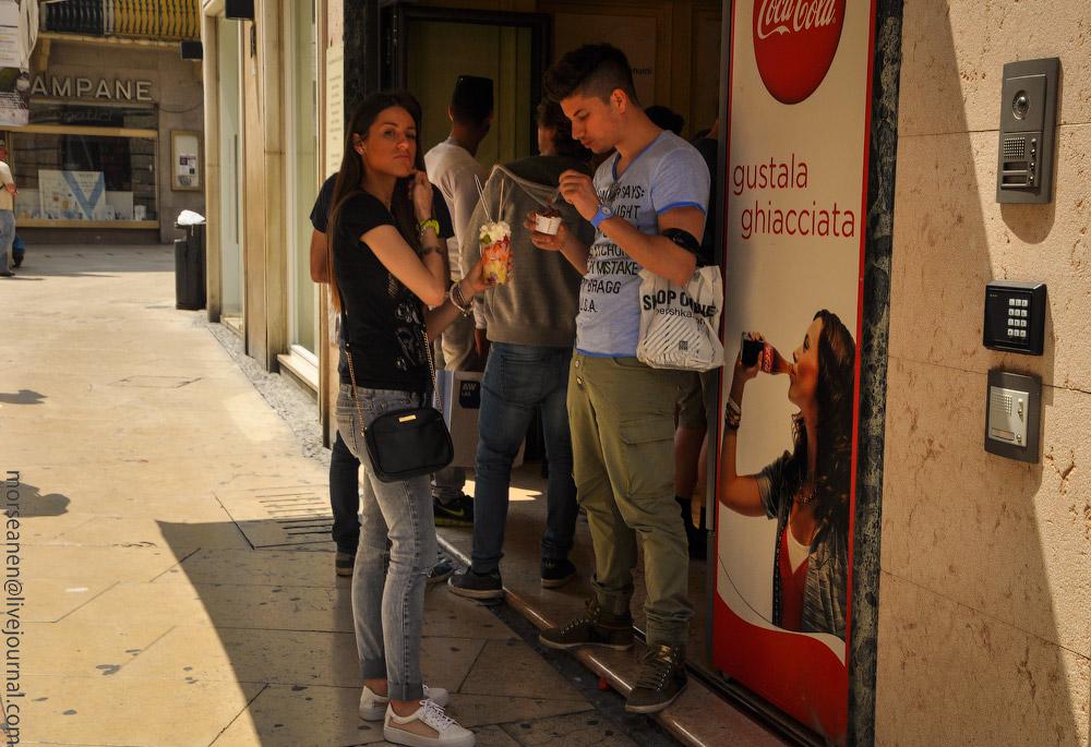 Italy-people-(34).jpg