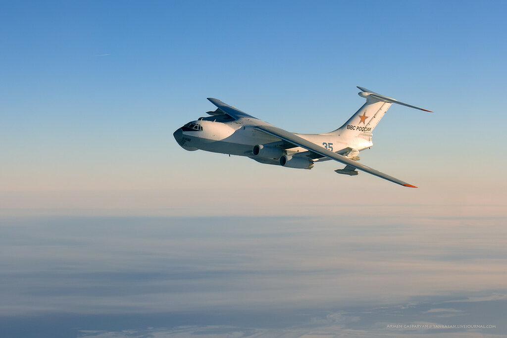 острове самолеты дальней авиации картинки для полива деревьев