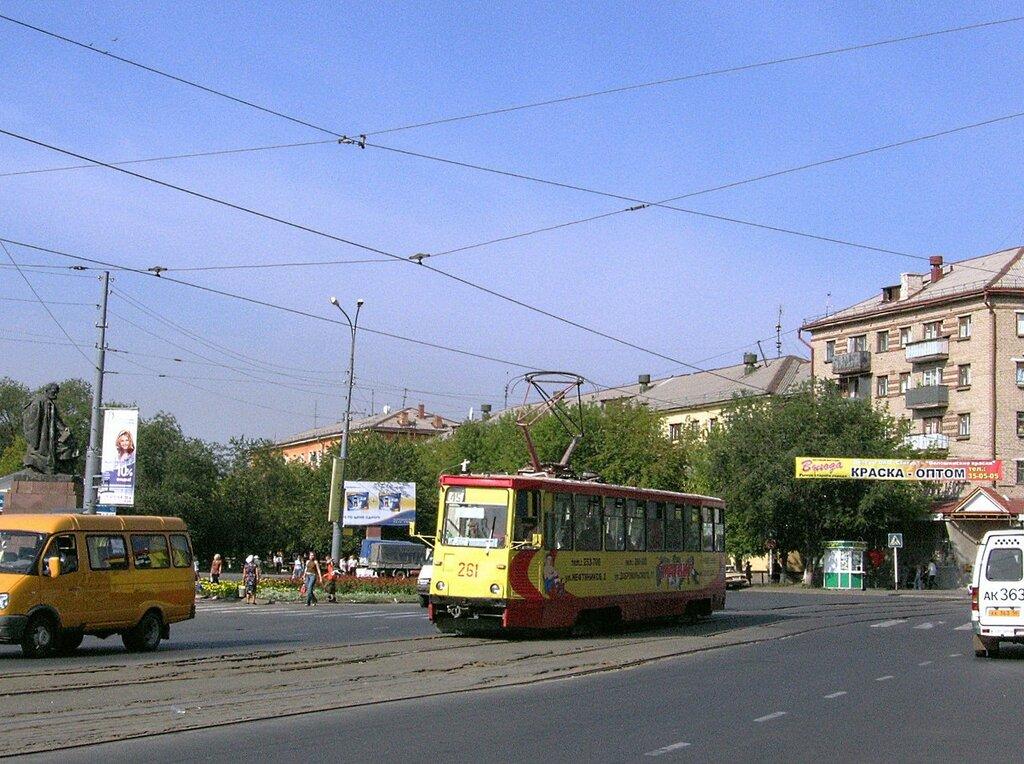 19_tram45.jpg