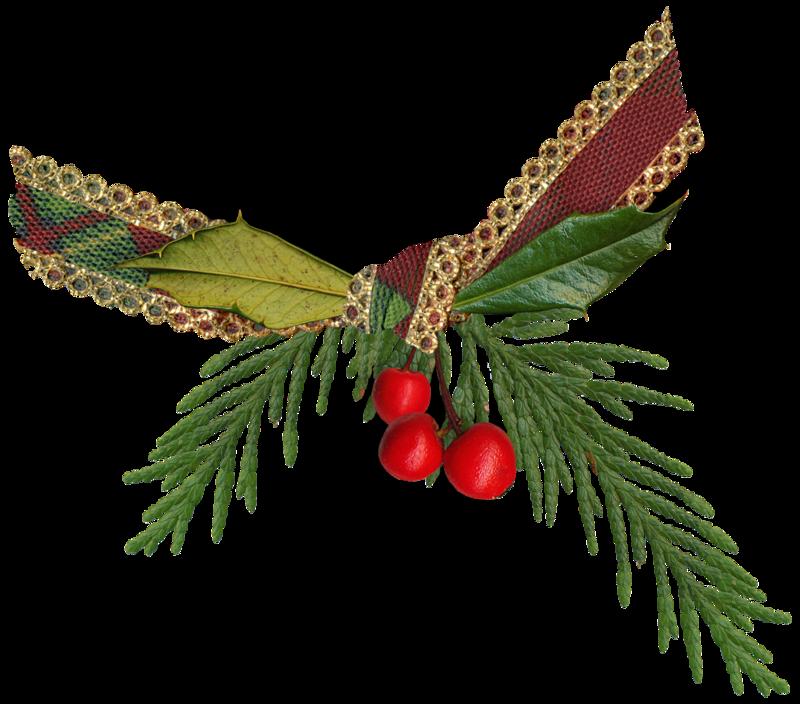 vjs-holidaycheer-bow-02.png