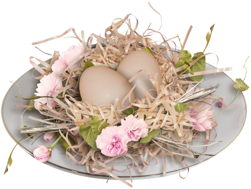 meldesigns_romanticeaster_el (68).png