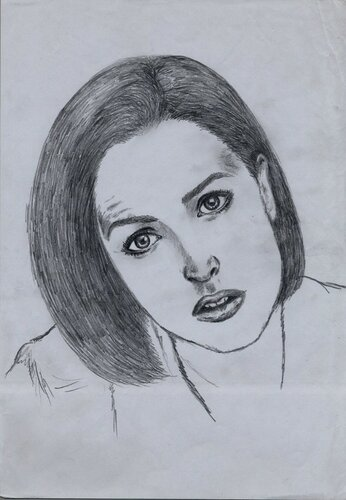 dana_scully_by_lizora76.jpg