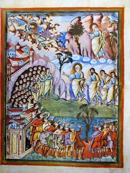 библия сан паоло фуори ла мура сер. 9 в.jpg