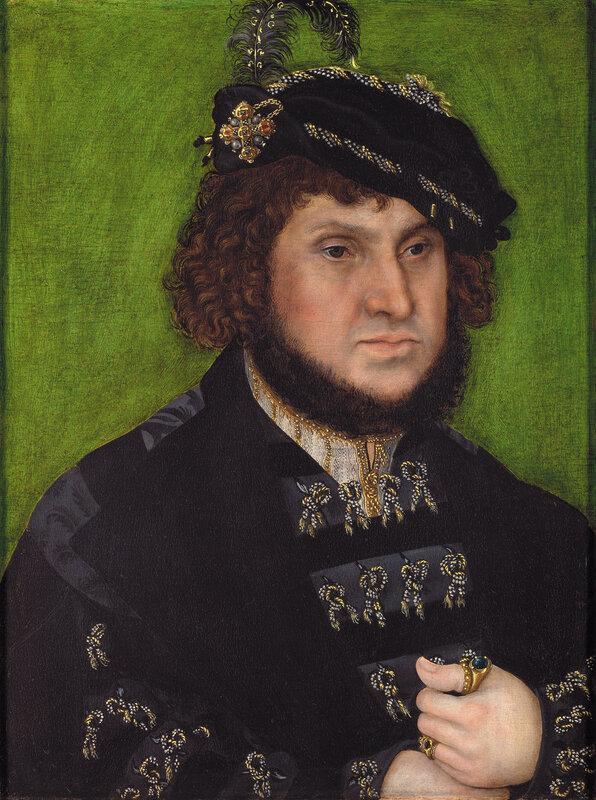 Lucas_Cranach_the_Elder_-_Portrait_of_Johann_the_Steadfast_1509.jpg
