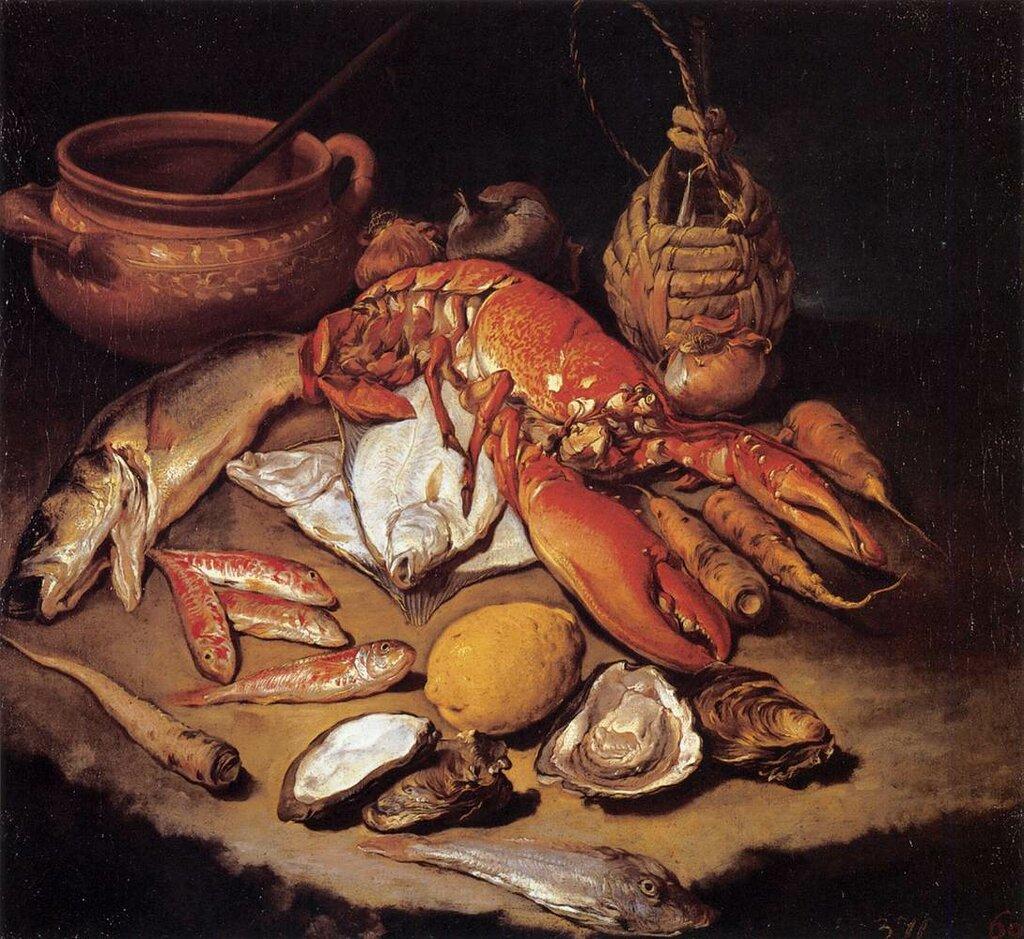 stil_lif черути 1736-42.jpg