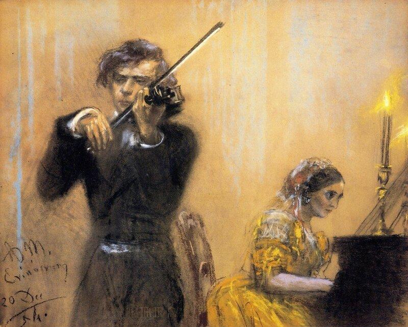 Adolph-von-Menzel-xx-Clara-Schumann-and-Josep-Joachim-in-Concert-xx-Private-collection.jpg