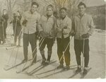 История лыжных гонок Хабаровского края (14).jpg