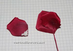 Мастер-класс. Роза  «Пышка» от Vortex  0_fc15a_882e70a3_M