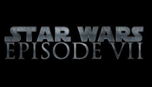 В декабре появиться трейлер фильма «Звездные войны: Пробуждение Силы»