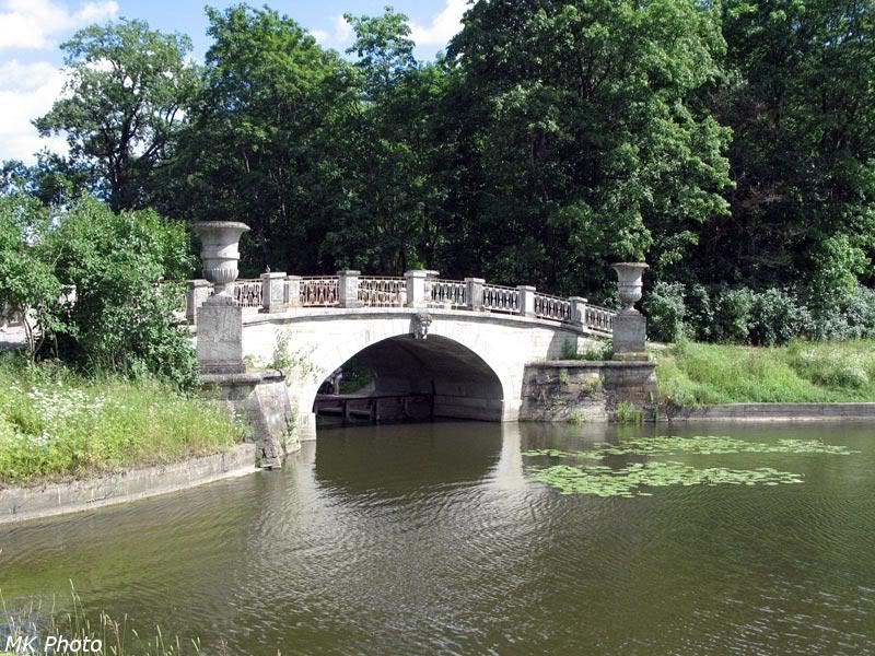 Висконтиев мост