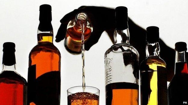 Доктора советуют употреблять алкоголь, даже тем, кто не пьет