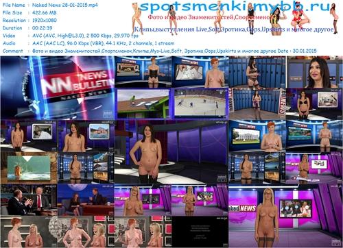 http://img-fotki.yandex.ru/get/16165/14186792.1b5/0_fb74f_5be34bdc_orig.jpg