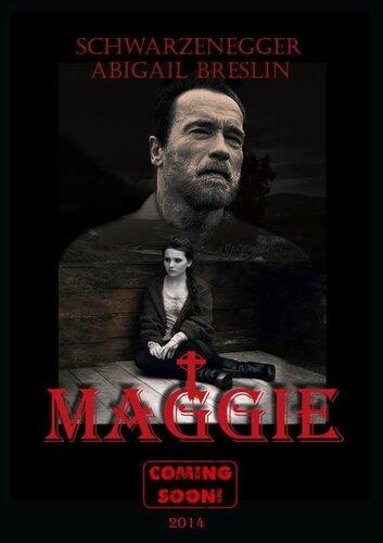 kinopoisk.ru-Maggie-2534117.jpg