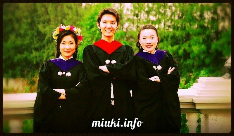 Почему японские студенты не очень серьёзно занимаются в университете