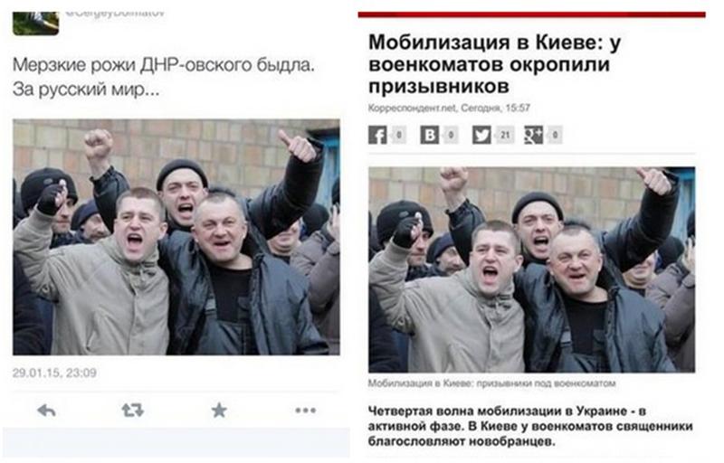 https://img-fotki.yandex.ru/get/16165/163146787.47c/0_13d645_7e43b4af_orig.jpg
