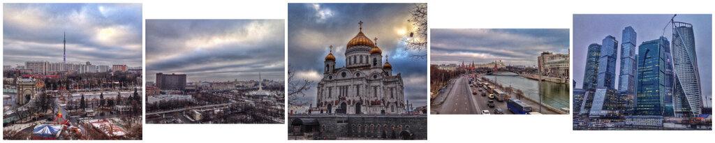 https://img-fotki.yandex.ru/get/16165/175839075.41/0_124102_2a2c13ac_XXL.jpg