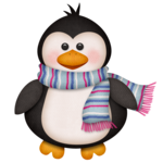 lliella_WCheer_penguin1.png