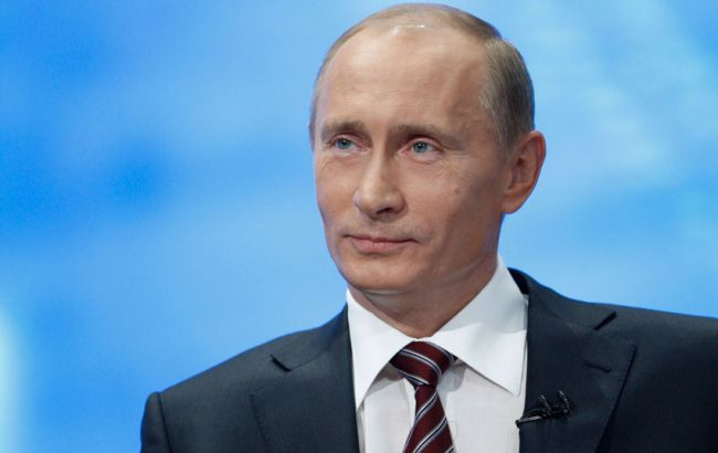 Перебийнис назначен послом Украины в Латвии