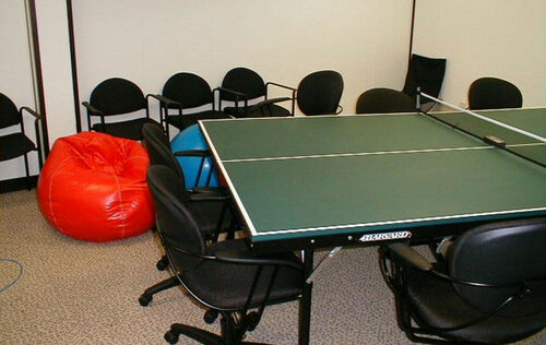 google-search-quality-pingpong-table-800x505.jpg