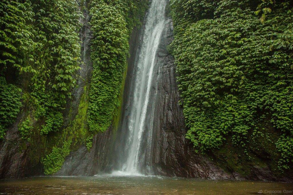 Бали ч3-52.jpg