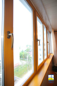 пластиковые окнаи двери, окна пвх, двери пвх, остекление балконов
