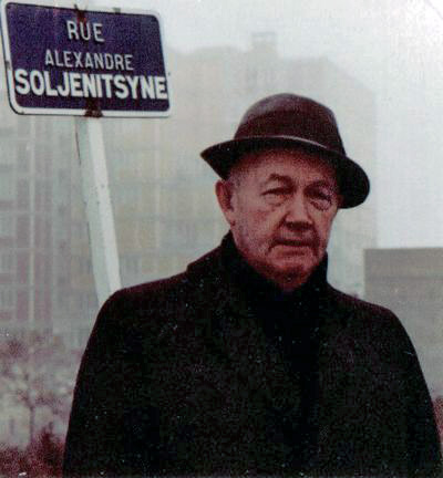 Koverda Paris 1982 op.jpg