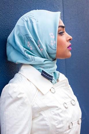 красивые-хиджабы.jpg