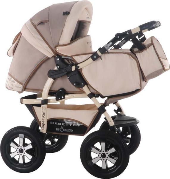 как-выбрать-детскую-коляску3.jpg