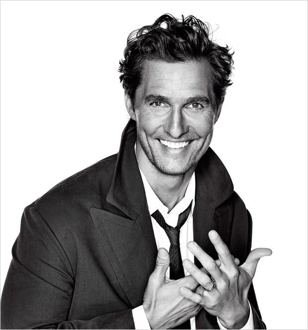 Matthew-McConaughey-LOptimum-Eric-Ray-Davidson-04.jpg