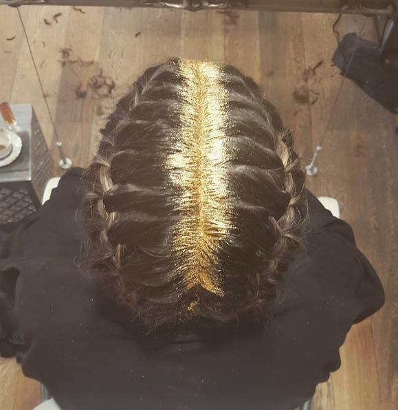 глиттер-в-волосах7.png