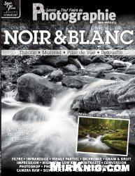 STF Photographie Magazine Hors-Serie No.4