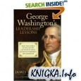 Аудиокнига George Washington's Leadership Lessons