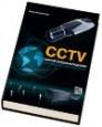 Книга CCTV. Библия охранного телевидения
