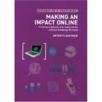 Книга Making an Impact Online