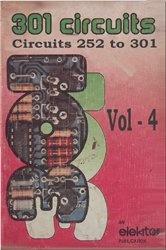 Книга 301 circuit. Vol. 4